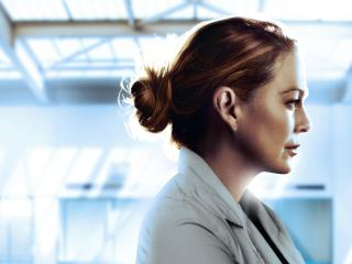 Grey's Anatomy HD wallpaper