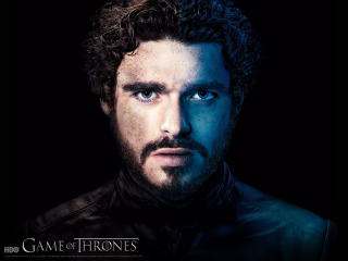 Hbo Drama Game Of Thrones Season 3 Hd Characters Wallpaper wallpaper