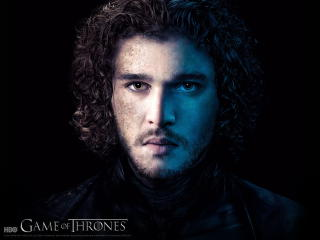 Hbo Drama Game Of Thrones Season 3 Hd Characters Wallpapers wallpaper