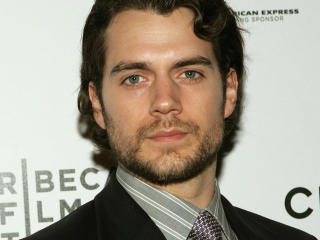 Henry Cavill In Suit Images wallpaper