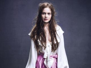 Hera Hilmar 2019 wallpaper