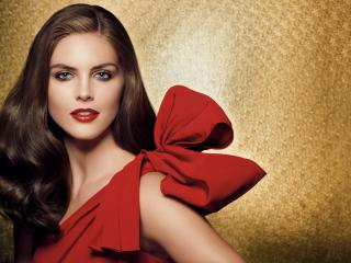 Hilary Rhoda IMAGES wallpaper