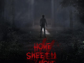 Home Sweet Home Game wallpaper