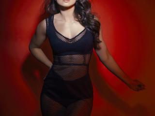 Hot Gauhar Khan Photoshoot wallpaper