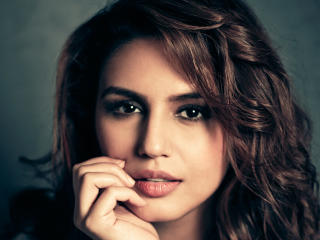 HD Wallpaper | Background Image Huma Qureshi