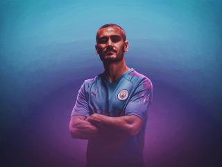 Ilkay Gundogan wallpaper