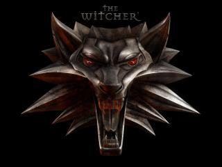 images, games, the witcher wallpaper