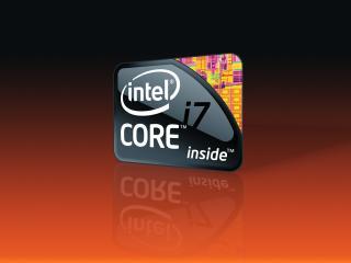 intel, firm, processor wallpaper