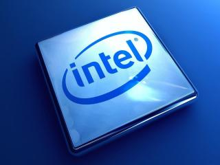 intel, processor, cpu wallpaper