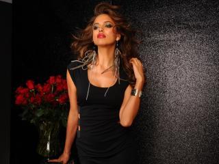 Irina Shayk Photoshoot Images wallpaper