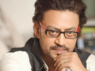 HD Wallpaper | Background Image Irrfan Khan HQ Images