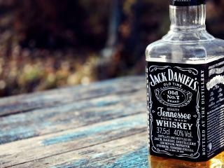 jack daniels, whiskey, alcohol wallpaper