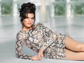 Jacqueline Fernandez HD Sexy Photos  wallpaper