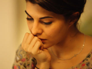 Jacqueline Fernandez In Brothers Movie Hd Pics wallpaper