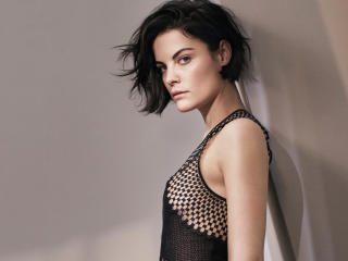 Jaimie Alexander Photoshoot 2017 wallpaper