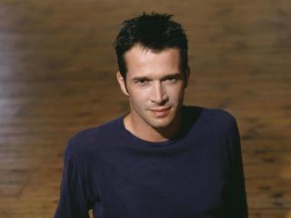 james purefoy, actor, brunette wallpaper