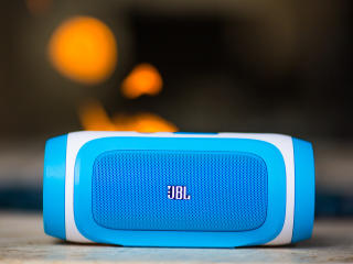 jbl, speaker, music wallpaper