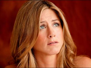 Jennifer Aniston Anger Images wallpaper
