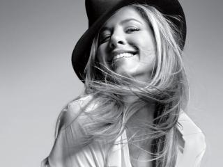 Jennifer Aniston Cap Images wallpaper