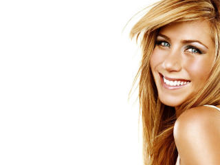 Jennifer Aniston wallpapers free download wallpaper