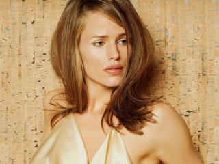 Jennifer Garner Nighty Images wallpaper