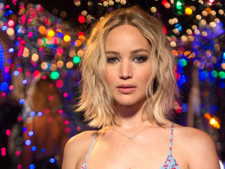 Jennifer lawrence old mobile cell phone smartphone 240x320 hd jennifer lawrence 2017 wallpaper background and photo gallery voltagebd Image collections