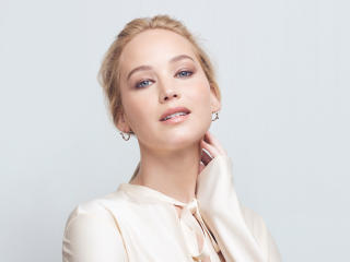 Jennifer Lawrence 2019 wallpaper