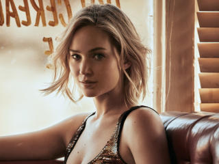 Jennifer lawrence old mobile cell phone smartphone 240x320 hd jennifer lawrence vogue photoshoot wallpaper background and photo gallery voltagebd Image collections