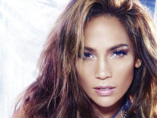 Jennifer Lopez hd photos wallpaper