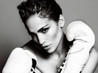 Jennifer Lopez hd wallpapers wallpaper