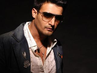 Jimmy Shergill latest wallpaper wallpaper