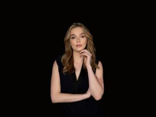 Jodie Comer Killing Eve Actress Wallpaper, HD Celebrities ...