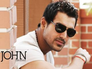 John Abraham Awesome Look wallpapers wallpaper
