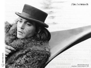 Johnny Depp Old Images wallpaper