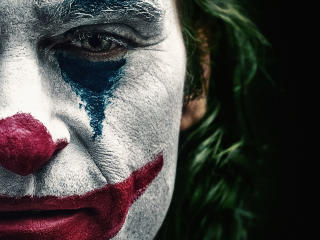 Joker 2019 wallpaper