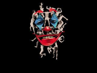 HD Wallpaper | Background Image Joker Movie