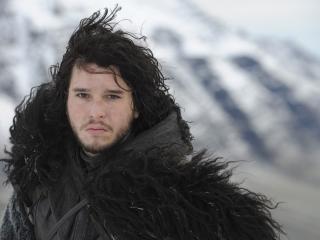 Jon Snow Game Of Thrones Movie Wallpaper wallpaper