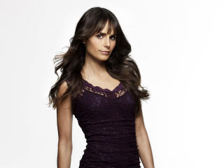 Jordana Brewster Hair Cut Images wallpaper