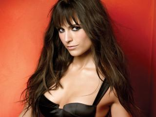 Jordana Brewster Images wallpaper