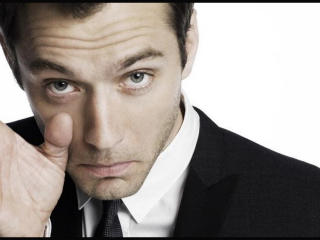 Jude Law Latest Images wallpaper