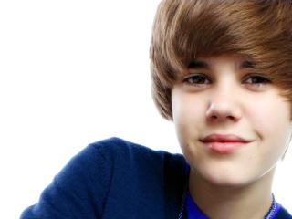 Justin Bieber Young wallpapers wallpaper