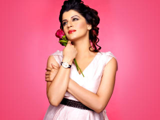 Kainaat Arora Pretty Wallpapers wallpaper