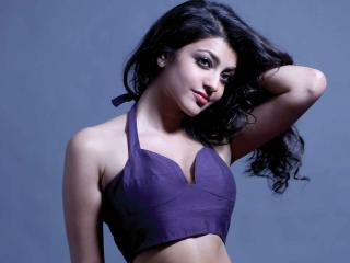 Kajal Aggarwal New Photos  wallpaper