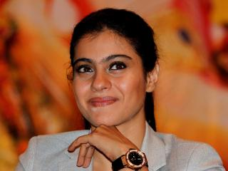 Kajol Latest Wallpapers   wallpaper