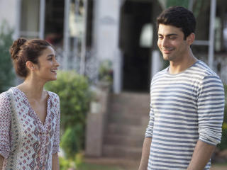 Kapoor And Sons Latest Hd Wallpapers  wallpaper
