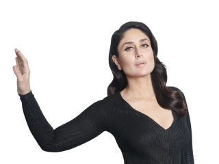 Kareena Kapoor 2021 wallpaper