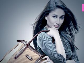 Kareena Kapoor Hair Style Photos  wallpaper