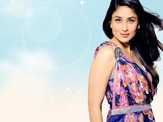 Kareena Kapoor HD Sexy Wallpaper wallpaper