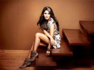Kareena Kapoor Hot Look New Pics  wallpaper