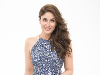 Kareena Kapoor Khan 2017 wallpaper